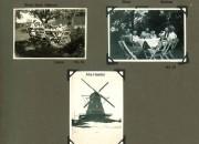 Hjalmars fotografialbum nr 3 sid 7 (28)