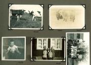 Hjalmars fotografialbum nr 3 sid 9 (28)
