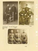 Hjalmars fotografialbum nr 4 sid 17 (22)