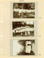 Hjalmars fotografialbum nr 4 sid 20 (22)