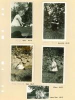 Hjalmars fotografialbum nr 4 sid 4 (22)