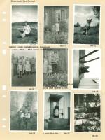 Hjalmars fotografialbum nr 4 sid 6 (22)
