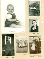Hjalmars fotografialbum nr 4 sid 9 (22)