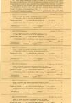 Minnen från första världskriget, sid 16 (18)