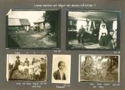 Sigrids fotografialbum nr 2 sid 10 (26)