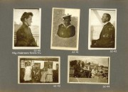 Sigrids fotografialbum nr 2 sid 12 (26)