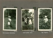 Sigrids fotografialbum nr 2 sid 17 (26)