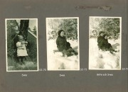 Sigrids fotografialbum nr 2 sid 19 (26)