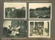 Sigrids fotografialbum nr 2 sid 4 (26)