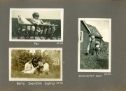 Sigrids fotografialbum nr 2 sid 8 (26)