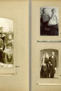 Sigrids fotografialbum nr 4 sid 4 (15)