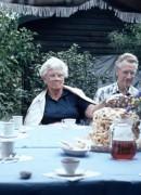 1987 Knäbäckshusen, Tina, Märta och Göte