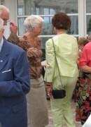 2005 Göte 90 år, Laxbutiken