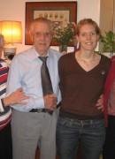 2006 Märtas födelsedag