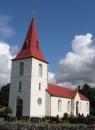 Asige kyrka