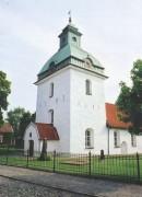 St Laurentii kyrka