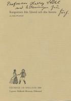 38 Halland 1968 1