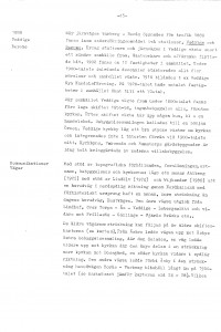Veddige-Asby-Kulturhistorisk-undersokning-1980_12