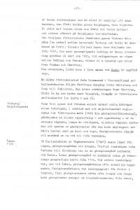 Veddige-Asby-Kulturhistorisk-undersokning-1980_14