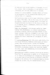 Veddige-Asby-Kulturhistorisk-undersokning-1980_20