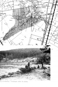 Veddige-Asby-Kulturhistorisk-undersokning-1980_21