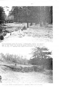 Veddige-Asby-Kulturhistorisk-undersokning-1980_23