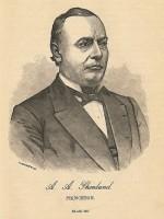 A A Stenlund sid 186