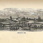 Chicago 1833 sid 61