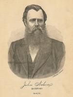 John Nelson sid 216