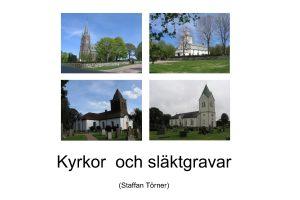0 Kyrkor och släktgravar v4_001