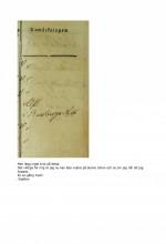 Gudmuntorp AI-1 1813-1827 sid 56 Johannes Svensson_2