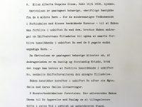 1914 Albert_E_L_Olsen-Bouppteckning_2