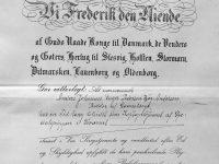 1959 Avsked som Kapajnlöjtnant a