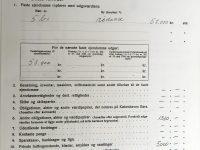 1961 A_J_V_P-Helene_Martine-Bouppteckning_skiss