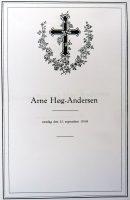 1968 Arne_H-A-Begravning