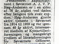 1976 A_J_V_P-Dödsruna_4