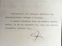 1976 A_J_V_P-Ibs-retur-av-Riddarkorset_3