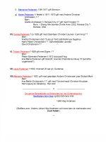 Lidt Släktsregister sid 4