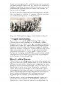 Laholm Lokal elhistoria 3