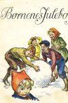 Børnenes Julebog 1946