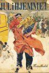 Jul i Hjemmet 1949