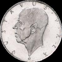 1838 Delaware ås